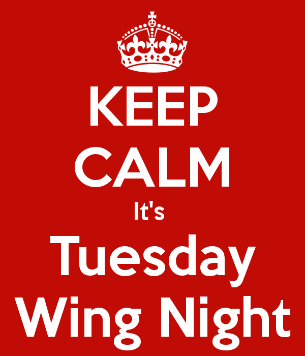 keep-calm-it-s-tuesday-wing-night